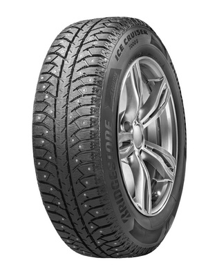 185/60 R14 BRIDGESTONE Ice Cruiser 7000S 82T