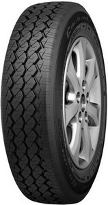 185 R14 CORDIANT Business CA-1 102/100R