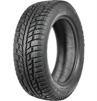 185/65 R15 COLLINS Winter Extrema 88T