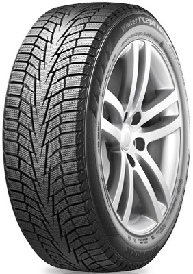 205/70 R15 HANKOOK Winter i*cept iZ2 W616 96T