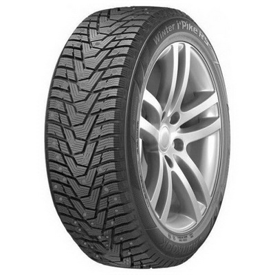 175/65 R15 HANKOOK Winter I*cept RS2 W429 88T [XL] (п/шип)