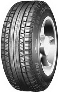 195/70 R15 MICHELIN Agilis Alpin 104/102R