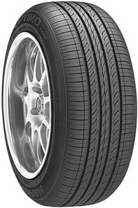 205/45 R17 HANKOOK Optimo H 426 84V