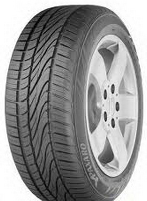195/50 R15 PAXARO Summer Perfomance 82V