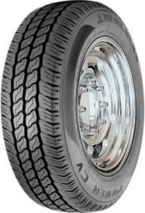 195/65 R16 HERCULES Power CV 104/102R
