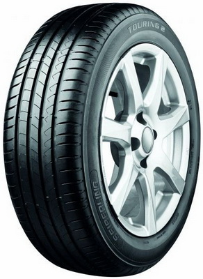 225/45 R17 SEIBERLING Touring 2 91Y