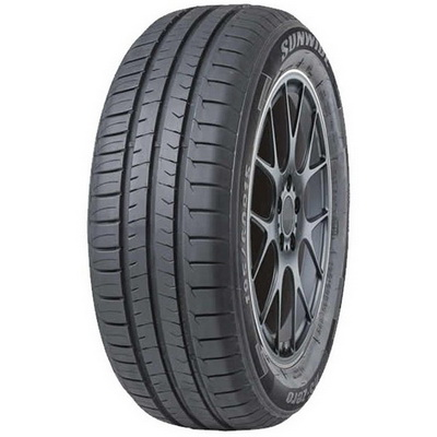 165/70 R13 SUNWIDE RS-Zero 79T