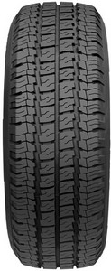 175/65 R14 TAURUS Light Truck 101 90/88R