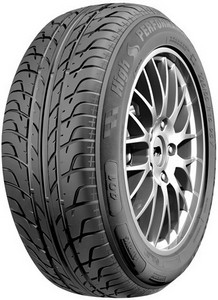 165/60 R15 TAURUS High Performance 401 77H