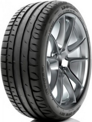 215/40 R17 TAURUS Ultra High Performance 87W [XL]