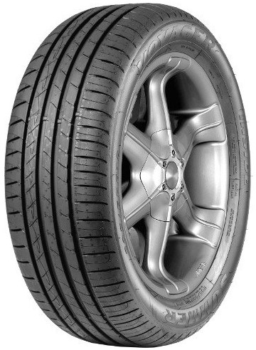 185/65 R15 VOYAGER Summer 91T