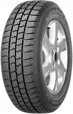 215/65 R16 VOYAGER Winter LT 106/104T