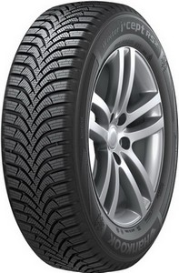 175/70 R14 HANKOOK Winter I*cept RS2 W452 84T