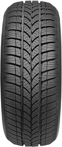 185/65 R14 TAURUS Winter 601 86T