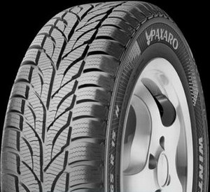 205/55 R16 PAXARO Winter 91T