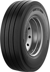 385/65 R22,5 MICHELIN X Line Energy T 160K TL